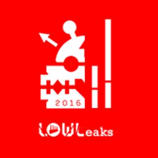 Lowlands 2017