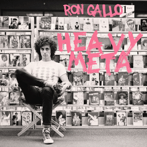 ron_gallo