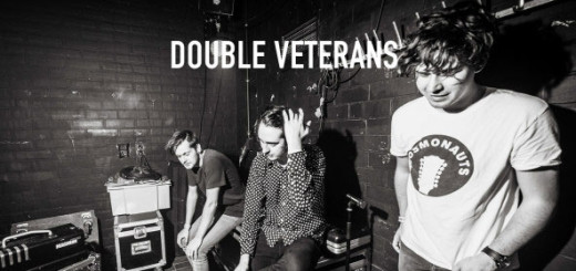 Double Veterans