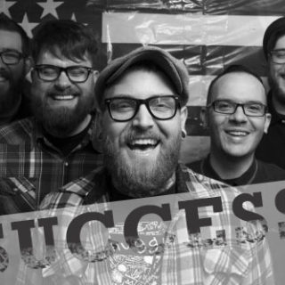 Success-Punkrock
